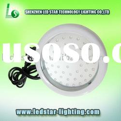 Canada red660nm 50W UFO red blue led grow panel Lights & Lighting Commercial Lighting Projects