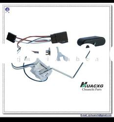 Car fuel sensor OE:96350588-A auto parts daewoo matiz