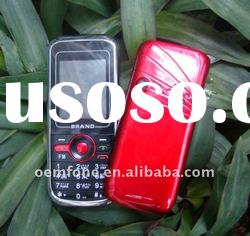 Cell phones quad-band & dual sim