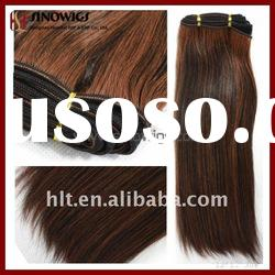 Cheap hair weave /wholesale price