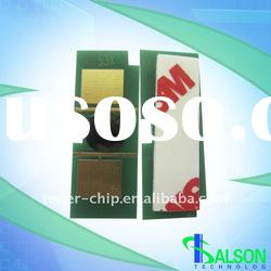 China Manufacturer for Toner chip is compatible with Hp Q7553X toner cartridge