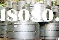 Cold rolled Deep Drawing Carbon Steel Coil