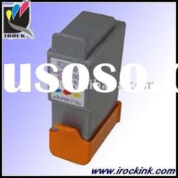 Compatible Ink Cartridge Suitable for Canon BCI-8/BJC-8500