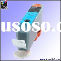 Compatible Ink Cartridge Suitable for Canon i550,i550x,i850,i6100,i6500 S400,S400x,S450