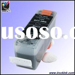 Compatible Ink cartridge Suitable for Canon BJC-50,55,70,80,85,85PW