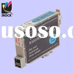 Compatible Ink cartridges for EPSON Stylus Photo R300/R300M