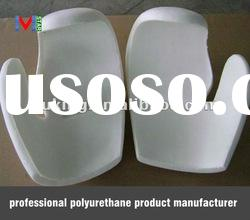 Custom Boxing Gloves /Boxing Gloves Supplier/gloves pads/protection cushion