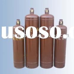 D250 propane cylinder