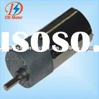 DS-BL37RS545 high torque dc motor