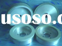 Diamond Cup Wheels,appliction for pcd cutting tools