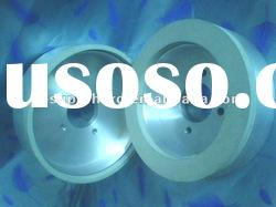 Diamond Cup Wheels,used for pcd cutting tools