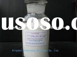 Filter aid for filter aid for manufacturers in lulusoso - Diatomite filter media for swimming pools ...