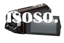 Digital Camcorder 16X 3.0inch LCD Touch Screen Digital Zoom Video Camera 501Z