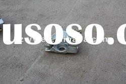 Drop forged Swivel Half/Single Coupler
