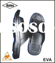 ESD clean room EVA slippers