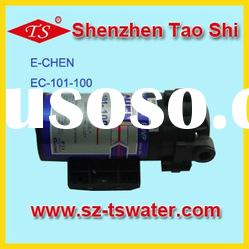 E-CHEM-100G RO WATER PUMP FOR RO WATER PURIFIER