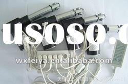 Electric Linear Actuator 24v