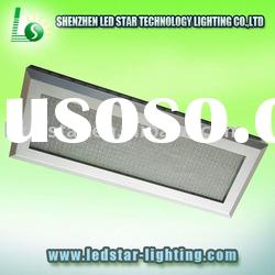 Europe 500w led plant grow light Lights & Lighting Lighting Fixtures LS-G-14
