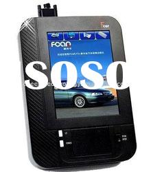 FCAR-F3-G Diagnostic Tools for Diesel Vehicle Petrol Cars