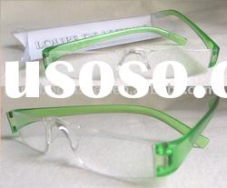 Fashion High Grade Reading Glasses With Acrylic Lens