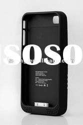 For Iphone Battery Case with Warrantys & CE & ROHS