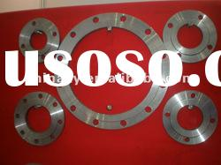 Forged Loose Flange for carbon steel pipe /A105-150#