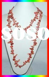 Freshwater Pearl 2012 Fashion Necklace PN272