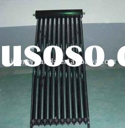 GOOD-LOOKING  Energy-saving compact solar water heater collector for system