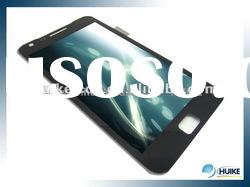 GOOD PRICE Cell Phone LCDs for Samsung I997