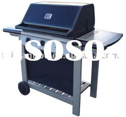 Gas Barbecue BBQ Grill