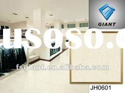 Good price kitchen & bathroom ceramic tile 600x600
