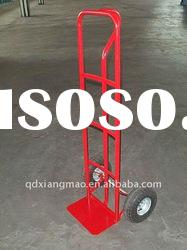 Good quality hand trolley HT1805 at competitive price