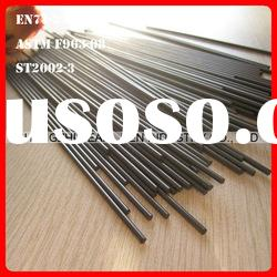 HOT 2H Standard Quality Graphite Pencil Lead Refill 2.0mm