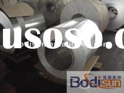 HOT! Daily using, Constructive, Real Estate using Aluminum Coil 1100