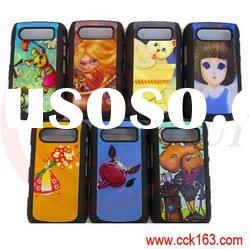 Hard case for iphone 3gs,plastics case for iphone 3g
