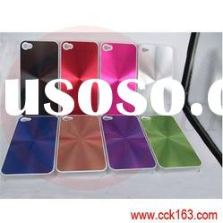 Hard case for iphone 4,plastics case for iphone 4