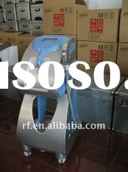 High Working Frequency IPL Hair Removal Machine