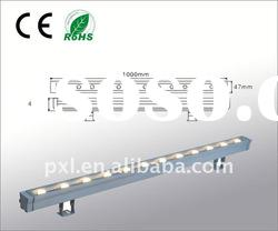 High quality!12W led wall washer lighting (CE/ROHS)