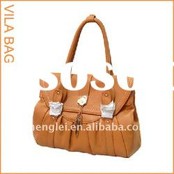 High quality cheap designer handbags
