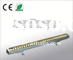 High quality! led rgb wall washer light (CE/ROHS)