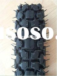 High quality motorcycle tyre/tire 3.00-18 CCC/DOT/SONCAP
