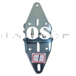 Hinges,garage door hinges,industry door hinge,hardware