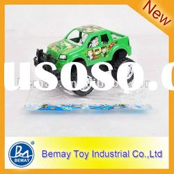 Hot ! Plastic Car Toys ! plastic toy car !(228192)