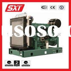 Hot Sale! Chinese FAWDE Engine Diesel Generator Set Electric Generator