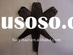 Hot Sale Fashionable 100% Human Remy Hair