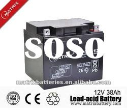 Hot batteries cheap price india batteries 12v