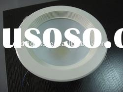 Hot sale IP50 18W Samsung high power SMD LED Downlight