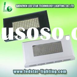 Hot sell USA /Europe 90W LED grow Light UFO greenthouse and exhibition Lights/ CE & ROHS LS-G-06