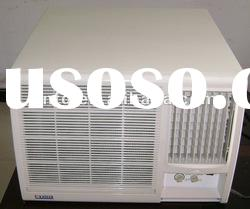 Hot selling rooftop air conditioning/ window air conditioning KCR-70