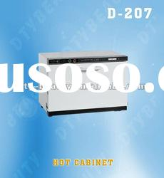 Hot tower warmer (CE Approval),Towel Shelf and Sterilization,Sanitizer,beauty equipment